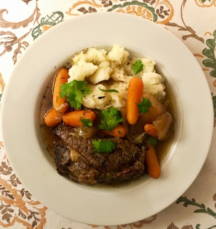 pot roast 1.jpeg