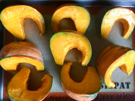 pumpkin1.jpg