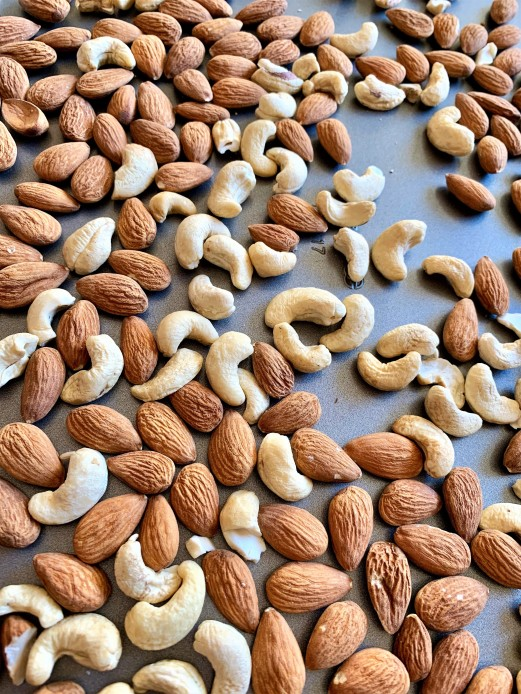 nut butter 4