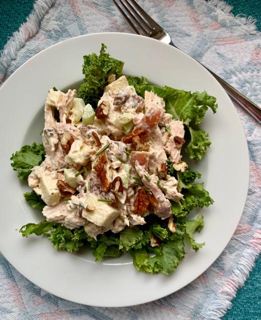 chickensalad1