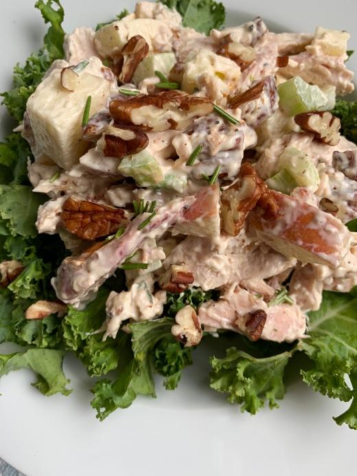 chickensalad3