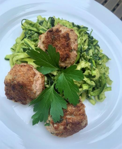 meatballs 5